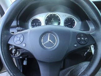 2010 Mercedes-Benz GLK 350 4MATIC Las Vegas, NV 19
