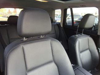 2010 Mercedes-Benz GLK 350 4MATIC Las Vegas, NV 36
