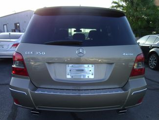 2010 Mercedes-Benz GLK 350 4MATIC Las Vegas, NV 9