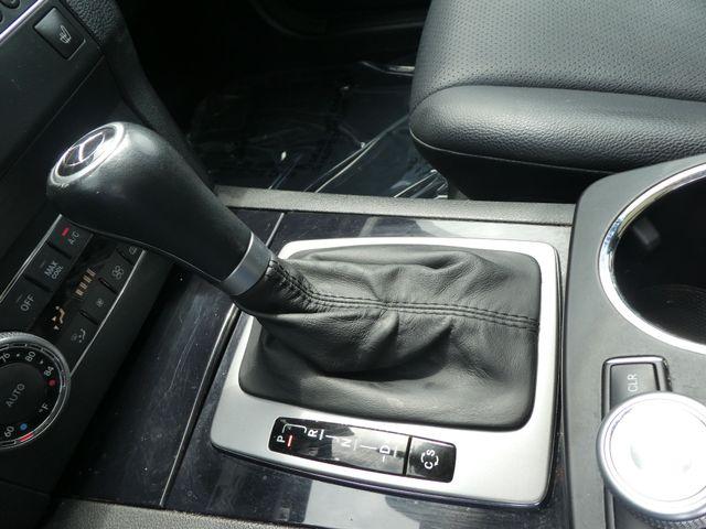 2010 Mercedes-Benz GLK 350 4MATIC Leesburg, Virginia 28