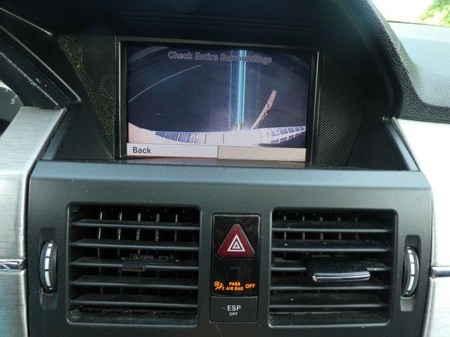 2010 Mercedes-Benz GLK 350 4MATIC Leesburg, Virginia 22