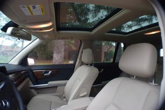 2010 Mercedes-Benz GLK 350 Memphis, Tennessee 2