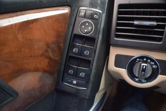 2010 Mercedes-Benz GLK 350 Memphis, Tennessee 12