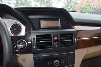 2010 Mercedes-Benz GLK 350 Memphis, Tennessee 19