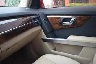 2010 Mercedes-Benz GLK 350 Memphis, Tennessee 23