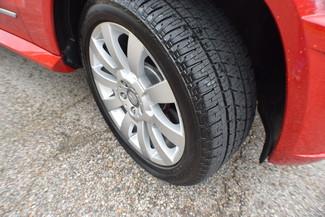 2010 Mercedes-Benz GLK 350 Memphis, Tennessee 25