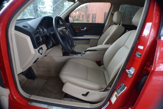 2010 Mercedes-Benz GLK 350 Memphis, Tennessee 3