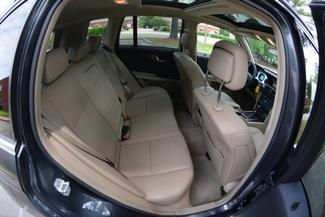 2010 Mercedes-Benz GLK 350 Memphis, Tennessee 26