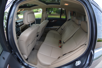 2010 Mercedes-Benz GLK 350 Memphis, Tennessee 31