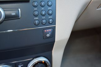 2010 Mercedes-Benz GLK 350 Memphis, Tennessee 17