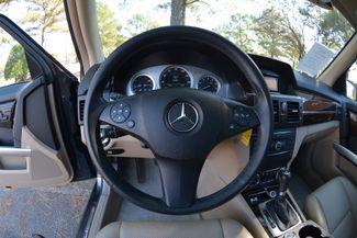 2010 Mercedes-Benz GLK 350 Memphis, Tennessee 13