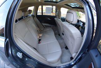 2010 Mercedes-Benz GLK 350 Memphis, Tennessee 22