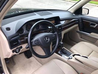 2010 Mercedes-Benz GLK 350 Memphis, Tennessee 14