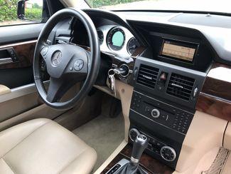2010 Mercedes-Benz GLK 350 Memphis, Tennessee 18