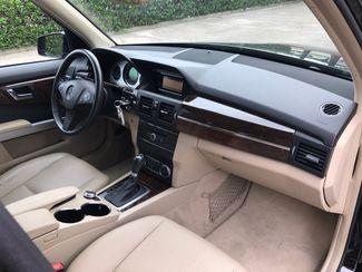 2010 Mercedes-Benz GLK 350 Memphis, Tennessee 20