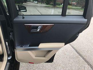 2010 Mercedes-Benz GLK 350 Memphis, Tennessee 24