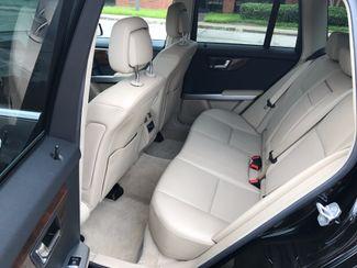 2010 Mercedes-Benz GLK 350 Memphis, Tennessee 27