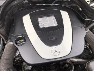2010 Mercedes-Benz GLK 350 Memphis, Tennessee 29