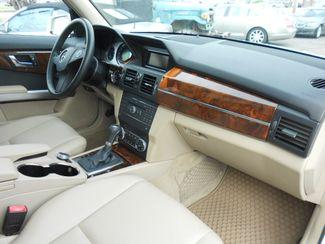 2010 Mercedes-Benz GLK 350 Memphis, Tennessee 15