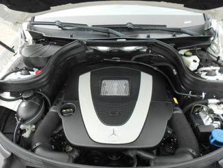 2010 Mercedes-Benz GLK 350 Memphis, Tennessee 36