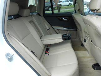 2010 Mercedes-Benz GLK 350 Memphis, Tennessee 16