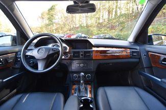 2010 Mercedes-Benz GLK 350 Naugatuck, Connecticut 14