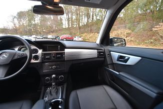 2010 Mercedes-Benz GLK 350 4Matic Naugatuck, Connecticut 14