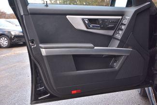 2010 Mercedes-Benz GLK 350 4Matic Naugatuck, Connecticut 15