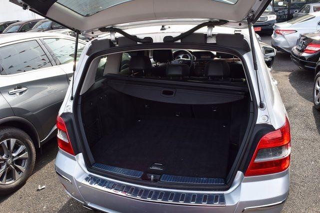 2010 Mercedes-Benz GLK 350 GLK 350 Richmond Hill, New York 10