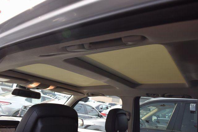 2010 Mercedes-Benz GLK 350 GLK 350 Richmond Hill, New York 12