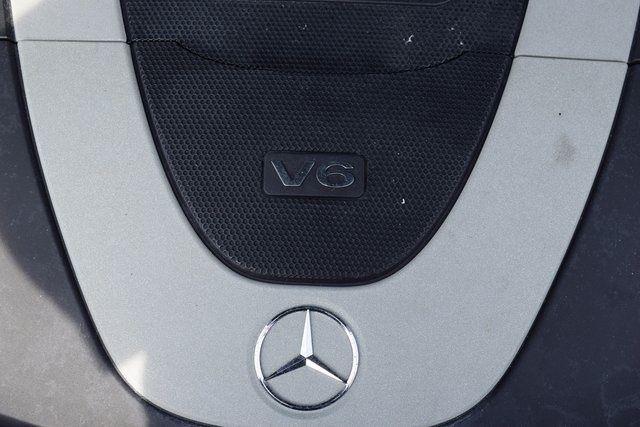 2010 Mercedes-Benz GLK 350 GLK 350 Richmond Hill, New York 5