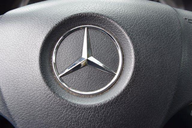 2010 Mercedes-Benz GLK 350 GLK 350 Richmond Hill, New York 30