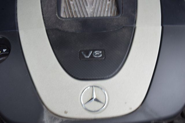 2010 Mercedes-Benz GLK 350 GLK 350 Richmond Hill, New York 4