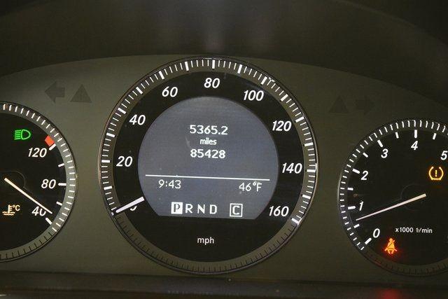 2010 Mercedes-Benz GLK 350 GLK 350 Richmond Hill, New York 15