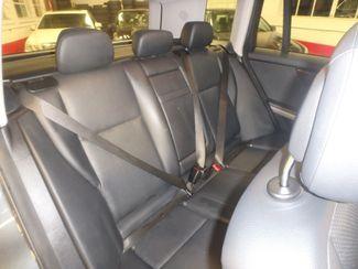 2010 Mercedes Glk350 4-Matic VERY SHARP SUV, SERVICED & READY Saint Louis Park, MN 17
