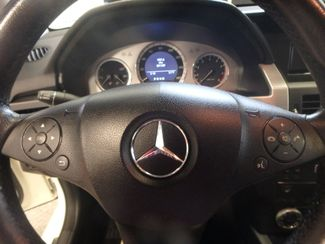 2010 Mercedes Glk350 4-MATIC. SERVICED AND INSPECTED. VERY CLEAN! Saint Louis Park, MN 12