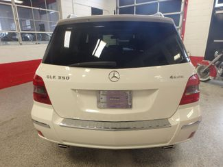 2010 Mercedes Glk350 4-MATIC. SERVICED AND INSPECTED. VERY CLEAN! Saint Louis Park, MN 10