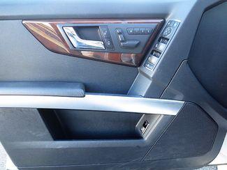 2010 Mercedes-Benz GLK 350 Sport 4Matic AWD Only 60k Miles Bend, Oregon 16