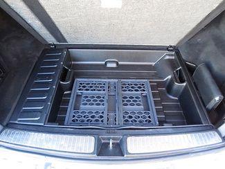 2010 Mercedes-Benz GLK 350 Sport 4Matic AWD Only 60k Miles Bend, Oregon 20