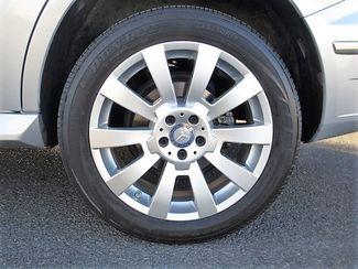2010 Mercedes-Benz GLK 350 Sport 4Matic AWD Only 60k Miles Bend, Oregon 8