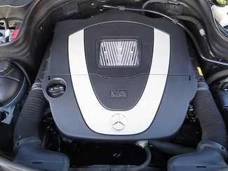 2010 Mercedes-Benz GLK 350 Sport 4Matic AWD Only 60k Miles Bend, Oregon 9