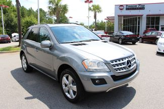 2010 Mercedes-Benz ML 350  | Columbia, South Carolina | PREMIER PLUS MOTORS in columbia  sc  South Carolina