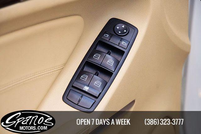 2010 Mercedes-Benz ML 350 Daytona Beach, FL 18