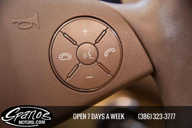 2010 Mercedes-Benz ML 350 Daytona Beach, FL 24