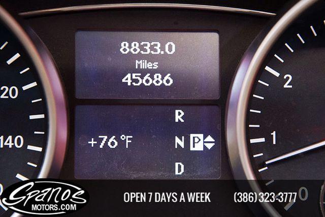 2010 Mercedes-Benz ML 350 Daytona Beach, FL 26
