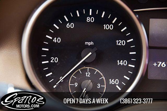 2010 Mercedes-Benz ML 350 Daytona Beach, FL 27