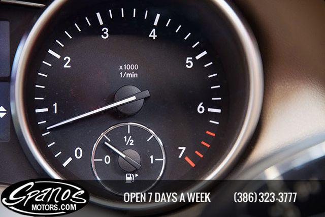 2010 Mercedes-Benz ML 350 Daytona Beach, FL 28