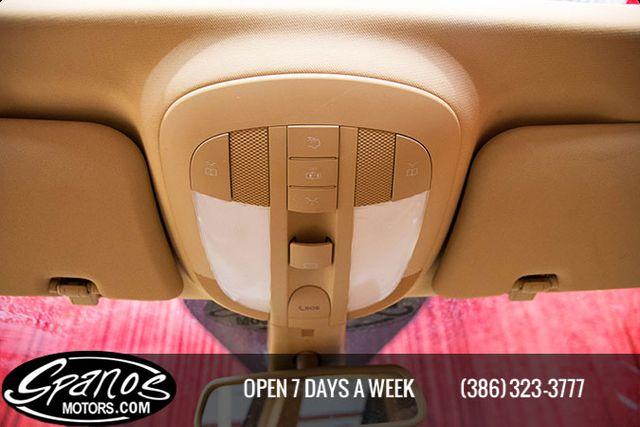 2010 Mercedes-Benz ML 350 Daytona Beach, FL 38