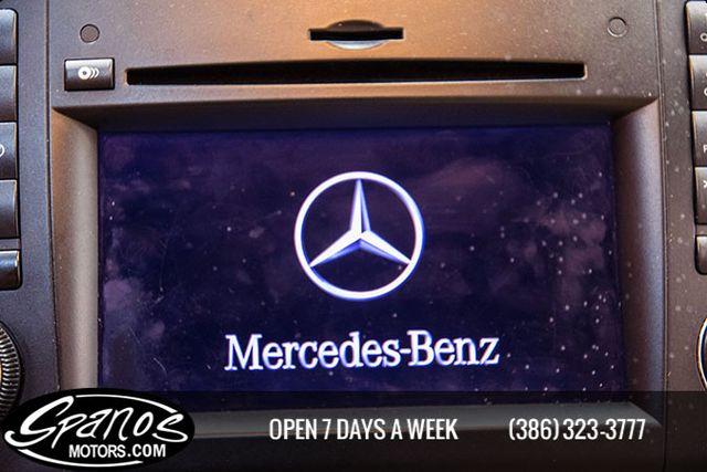 2010 Mercedes-Benz ML 350 Daytona Beach, FL 32