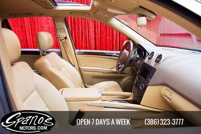 2010 Mercedes-Benz ML 350 Daytona Beach, FL 39